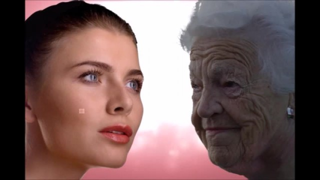 "HIFU ""eclip"" - Multi-Functional Beauty Equipment thumbnail image"