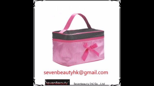 cosmetic bag,make up bag,travel bag,fashion bag