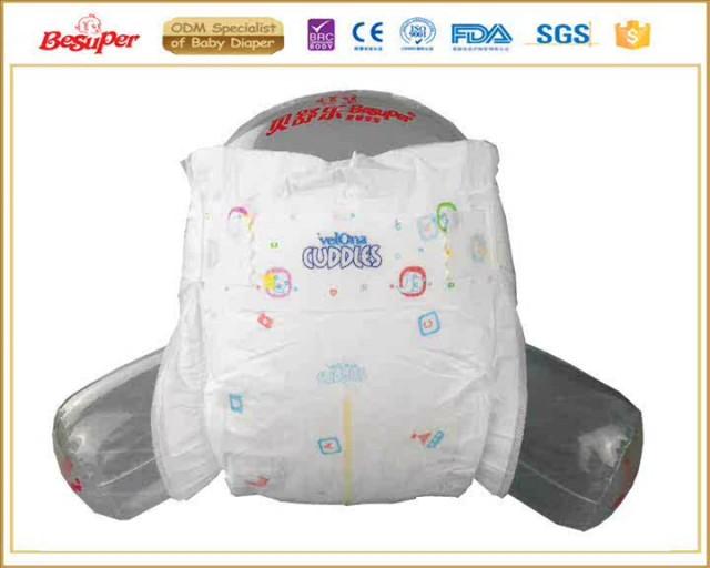 baby nappy diaper