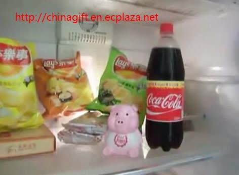 Diet piggy thumbnail image