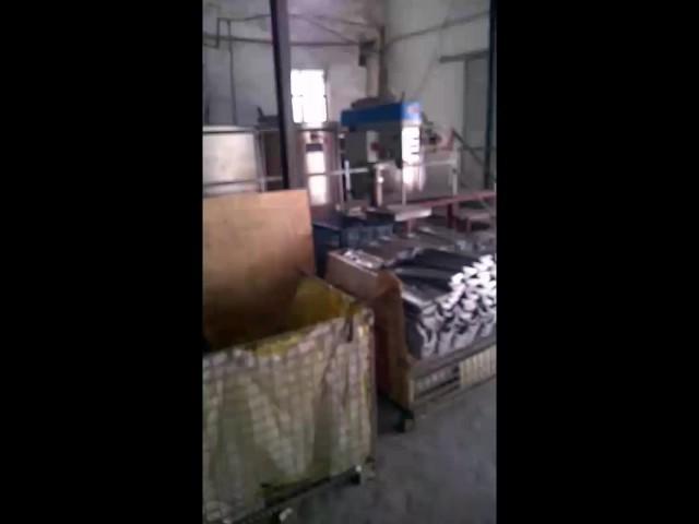 Aluminum thumbnail image
