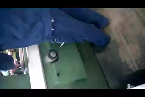 tool001 thumbnail image