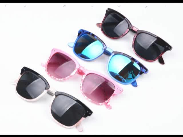 Acetate Sunglasses Manufacturer Sunglasses thumbnail image