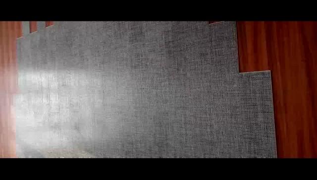 SPC FLOOR thumbnail image