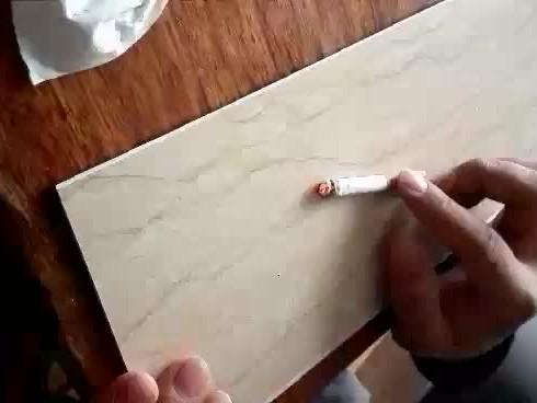 Smoke and smoke