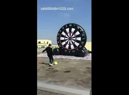 play vidio