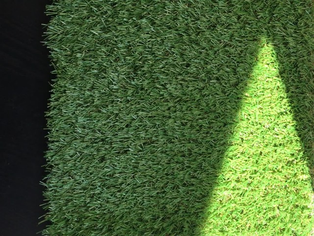 Artificial Grass from Shanghai Gee Company thumbnail image
