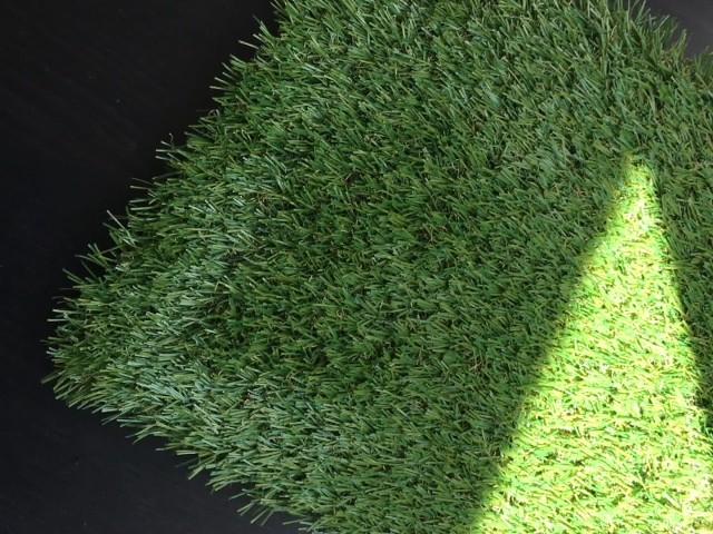 Artificial Grass from Shanghai Gee Sports Company