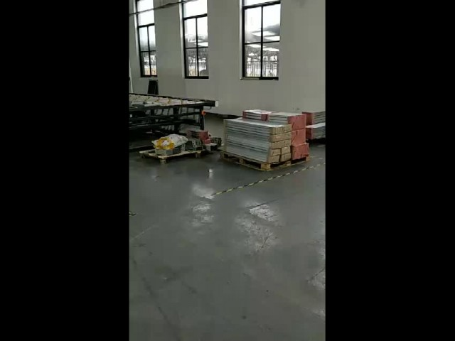 work shop   solar panel manufacturer thumbnail image