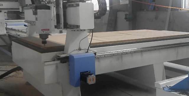 cnc router machine thumbnail image