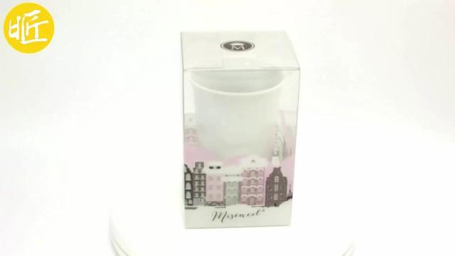 Custom mug packaging box thumbnail image