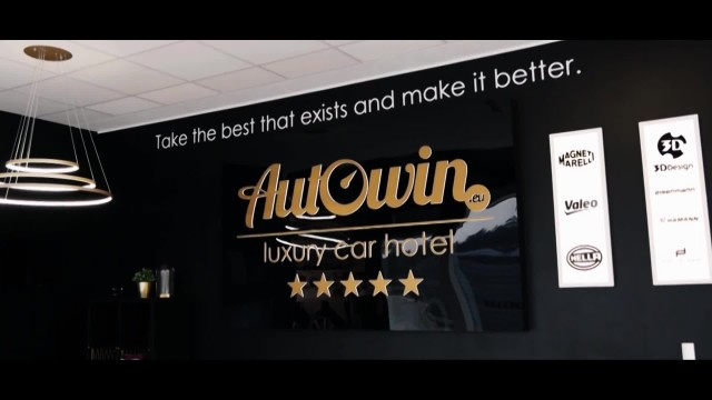 AutoWin Group