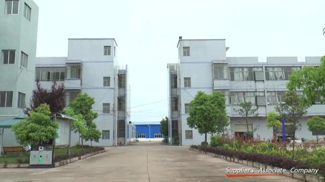 guangzhou xieqiang garment Co;Ltd video