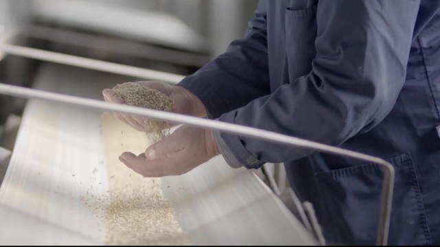 Looking for a complete wheat milling solution?