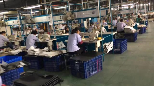 jiulong automible sewing team thumbnail image