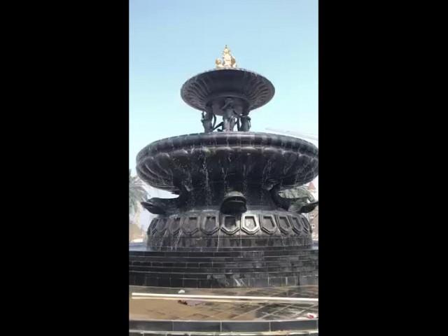 fountain thumbnail image