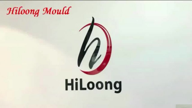hiloong mould company