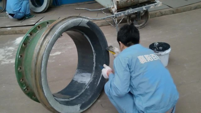 BD705 anti wear corrosion resistant coatings thumbnail image