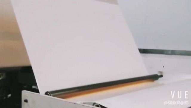 4*8 White PETG Sheets thumbnail image