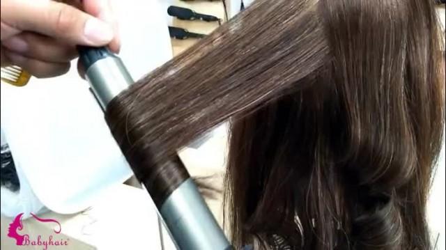 Hair Curler thumbnail image