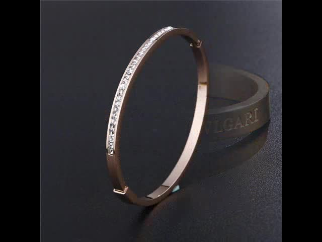 Stainless Steel Jewelry Supplier