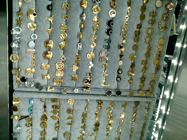 Manufactoring price wholesale jewelry,Necklace, thumbnail image