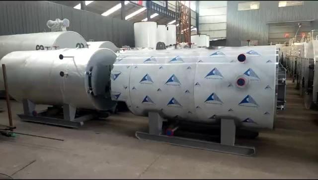 steam boiler workshop thumbnail image