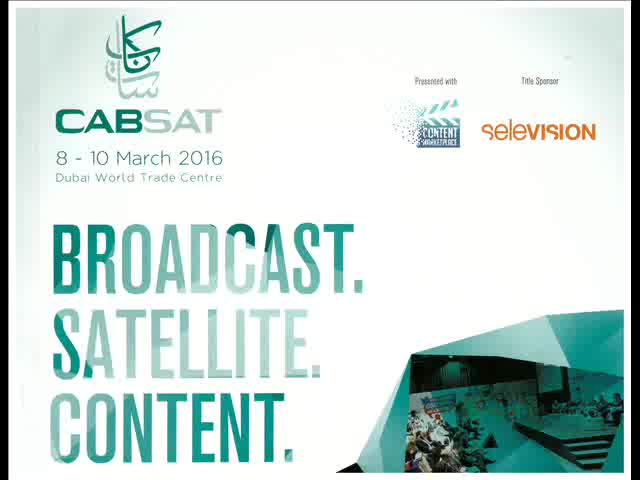 CABEST2016_DUBAI EXHIBITION thumbnail image
