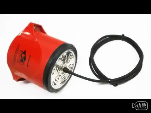 aerosol fire extinguisher 0.10 thumbnail image