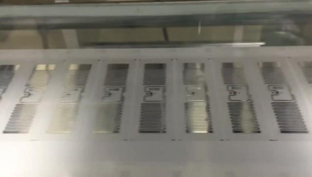 Production line of YUKAI SMARTECH thumbnail image
