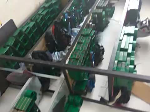 factory thumbnail image