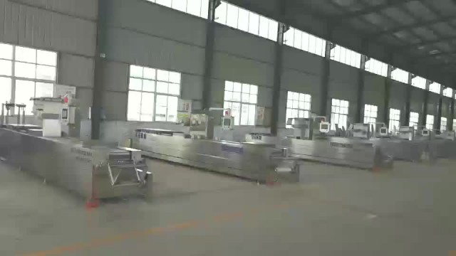 Steel Structure workshop  from China thumbnail image
