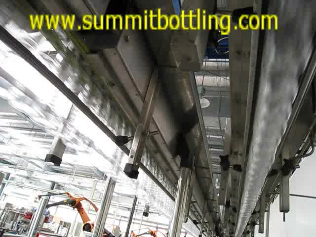 Air Conveying System thumbnail image