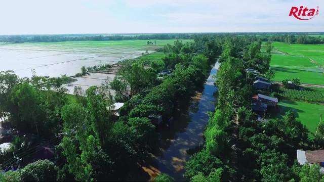 RITA: Vietnam Beverage Suppliers Manufacturers