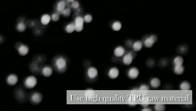 TPU elastic tape professional manufacturer thumbnail image