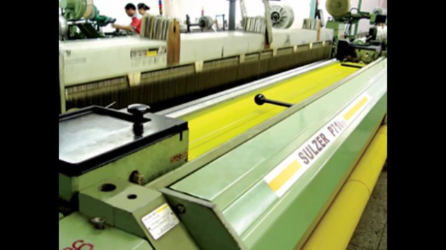 Printing Mesh From Mesh Filtration Company Limited thumbnail image