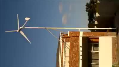 3kw wind turbine 3kw wind generator