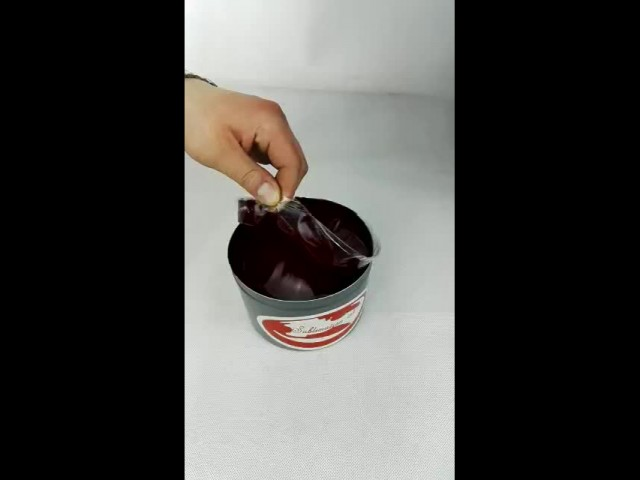no crust offset sublimation magenta ink thumbnail image