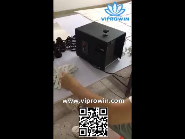 Viprowin Workshop assemble thumbnail image