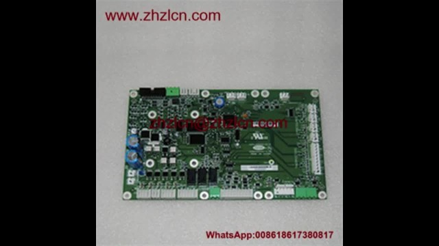 Parts 32GB500382 Mainboard thumbnail image