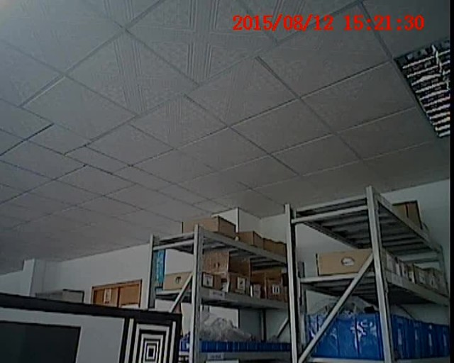 520tvl mini cctv camera video MC900-V9
