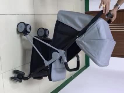 baby stroller thumbnail image