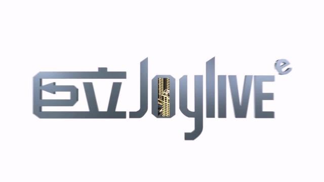 Joylive Elevator - Passenger Elevator Show thumbnail image