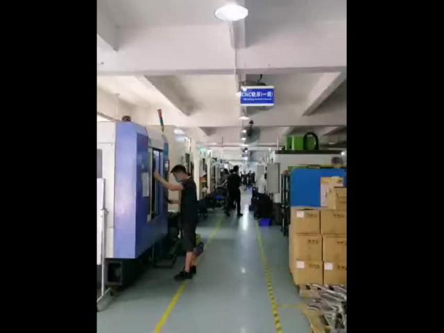 Cnc Turning Milling Machine manufacturer thumbnail image