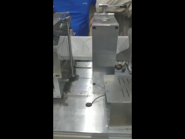 Ultrasonic Welding Generator thumbnail image