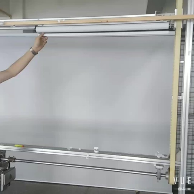 cordless spring blinds for window motor homes thumbnail image