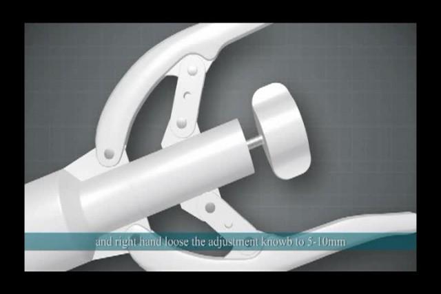 Circumcision, HIV prevention thumbnail image