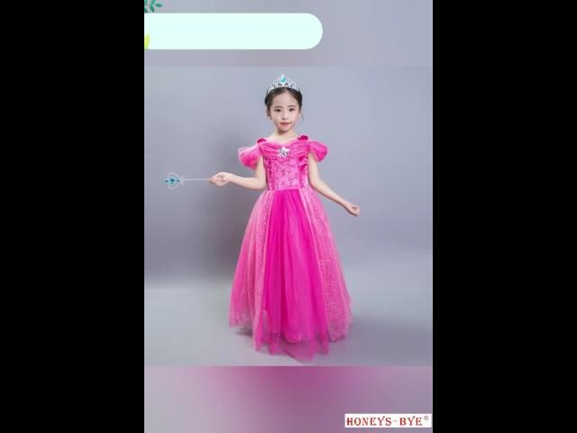 Princess Costumes thumbnail image