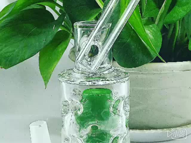 glass bong glass water pipe glass oil rigs thumbnail image