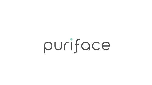 Puriface Introduction